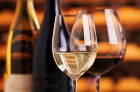 tast-vins