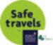 Safe-Travels Global Protocols